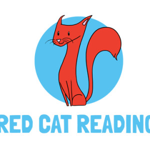 Red Cat Reading: Get your Red Cat Reading Subscription Now. Help your kids learn to read fast