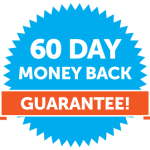 Red Cat Reading 60 Day Money Back Guarantee