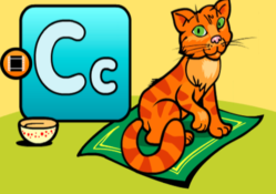 Help Your Children Learn the ABC's with 3 Proven Strategies