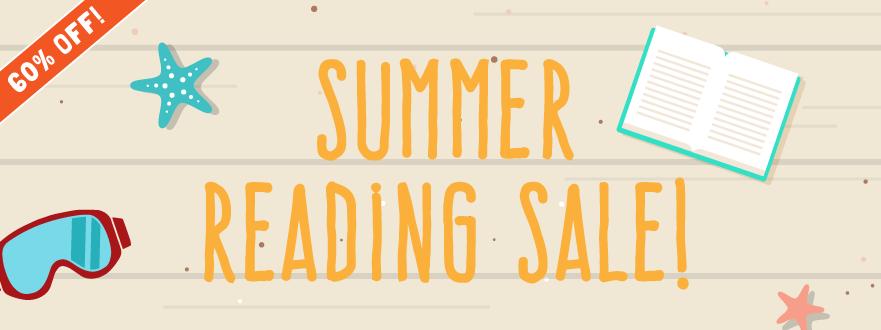 red cat reading summer reading sale summer reading loss