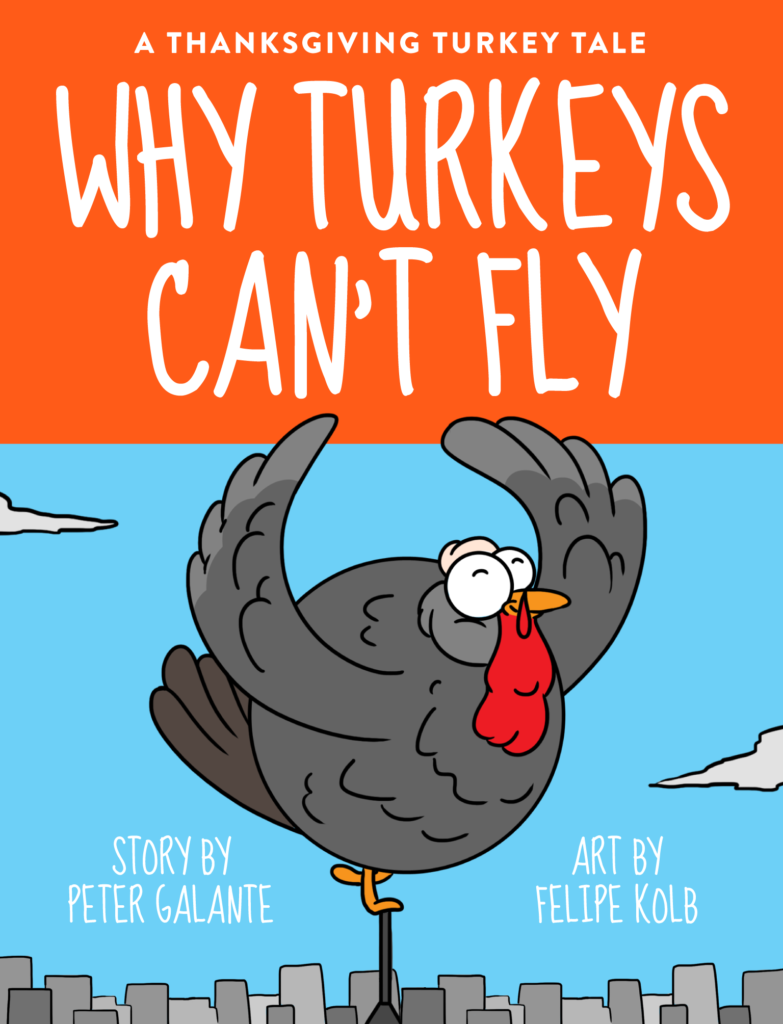 Thanksgiving Activities for Kids: Crafts, Worksheet & More - Red Cat ...