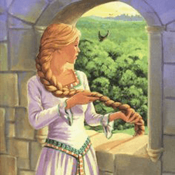 Our Top 6 Best Brothers Grimm Fairy Tales Share These